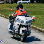 ETA Motorcycles St George's Bermuda, April 26 2014-8