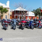 ETA Motorcycles St George's Bermuda, April 26 2014-84