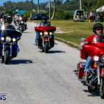 ETA Motorcycles St George's Bermuda, April 26 2014-9