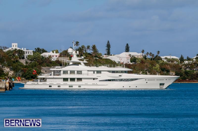 Kamalaya in St George's Bermuda, April 2 2014-1