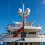 Kamalaya in St George's Bermuda, April 2 2014-10