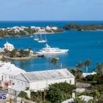 Kamalaya in St George's Bermuda, April 2 2014-12