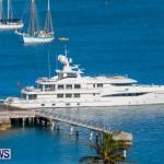 Kamalaya in St George's Bermuda, April 2 2014-13