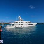 Kamalaya in St George's Bermuda, April 2 2014-3