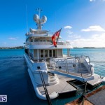 Kamalaya in St George's Bermuda, April 2 2014-7