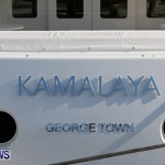 Kamalaya in St George's Bermuda, April 2 2014-8