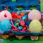 Northlands Primary School Easter Egg Drop Kites Eggs Competition Bermuda, April 17 2014-22