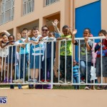 Northlands Primary School Easter Egg Drop Kites Eggs Competition Bermuda, April 17 2014-64