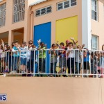 Northlands Primary School Easter Egg Drop Kites Eggs Competition Bermuda, April 17 2014-65