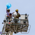 Northlands Primary School Easter Egg Drop Kites Eggs Competition Bermuda, April 17 2014-75