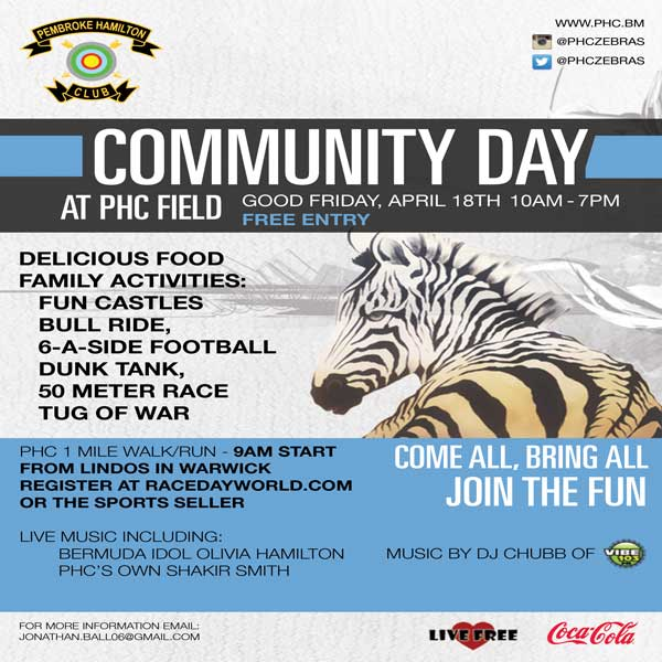 PHC-Community-Day-April-18th-Good-Friday2