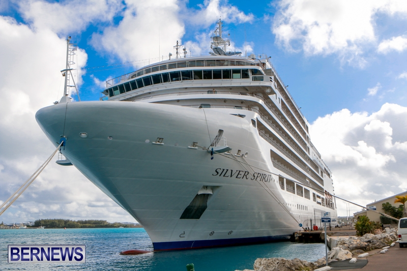 Silver-Spirit-Cruise-Ship-Bermuda-April-22-2014-1