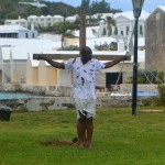 St Georges Bermuda Good Friday 2014 (2)