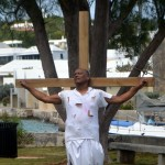 St Georges Bermuda Good Friday 2014 (3)