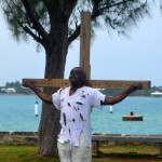 St Georges Bermuda Good Friday 2014 (4)