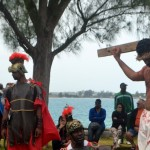 St Georges Bermuda Good Friday 2014 (5)