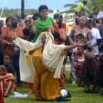 St Georges Bermuda Good Friday 2014 (9)