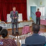 St Monica's IT Resource Centre Bermuda, April 3 2014-1