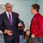 St Monica's IT Resource Centre Bermuda, April 3 2014-11