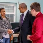 St Monica's IT Resource Centre Bermuda, April 3 2014-12