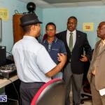 St Monica's IT Resource Centre Bermuda, April 3 2014-13