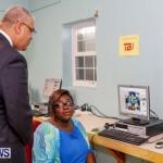 St Monica's IT Resource Centre Bermuda, April 3 2014-14