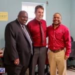 St Monica's IT Resource Centre Bermuda, April 3 2014-17