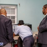 St Monica's IT Resource Centre Bermuda, April 3 2014-19