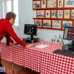 St Monica's IT Resource Centre Bermuda, April 3 2014-21