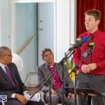 St Monica's IT Resource Centre Bermuda, April 3 2014-4