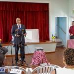 St Monica's IT Resource Centre Bermuda, April 3 2014-5