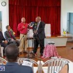 St Monica's IT Resource Centre Bermuda, April 3 2014-8