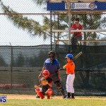 YAO Youth Baseball Bermuda, April 26 2014 (14)