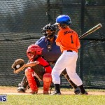 YAO Youth Baseball Bermuda, April 26 2014 (15)