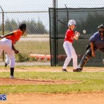 YAO Youth Baseball Bermuda, April 26 2014 (16)