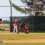 YAO Youth Baseball Bermuda, April 26 2014 (19)