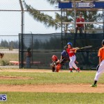 YAO Youth Baseball Bermuda, April 26 2014 (20)