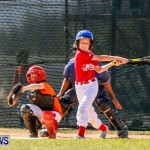 YAO Youth Baseball Bermuda, April 26 2014 (21)