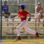 YAO Youth Baseball Bermuda, April 26 2014 (23)
