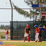 YAO Youth Baseball Bermuda, April 26 2014 (24)