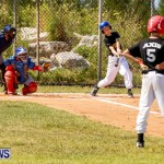 YAO Youth Baseball Bermuda, April 26 2014 (34)