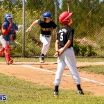 YAO Youth Baseball Bermuda, April 26 2014 (36)