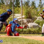 YAO Youth Baseball Bermuda, April 26 2014 (39)