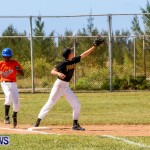 YAO Youth Baseball Bermuda, April 26 2014 (43)