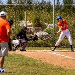 YAO Youth Baseball Bermuda, April 26 2014 (45)