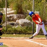 YAO Youth Baseball Bermuda, April 26 2014 (47)