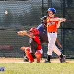 YAO Youth Baseball Bermuda, April 26 2014 (6)
