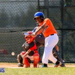 YAO Youth Baseball Bermuda, April 26 2014 (8)