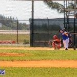 Youth Baseball Bermuda, April 19 2014-10