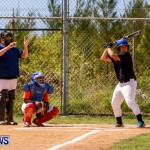 Youth Baseball Bermuda, April 19 2014-13